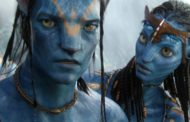 Avatar 2: A History Of All The Delays So Far