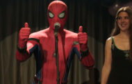 How Spider-Man: Far From Home Can Wrap Up Marvel's Phase Three