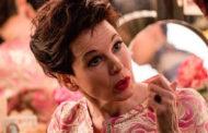 Judy Trailer: Renée Zellweger Is Unrecognizable As Judy Garland