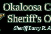 OCSO Investigating Crestview Area Shooting