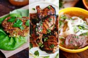 6 Easy Vietnamese Recipes You Can Totally Make at Home