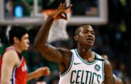 Rozier: 'I might have to go' if Celts stay intact