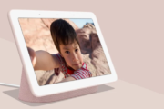 Grab a Google Home Hub for just $90 — that's almost $60 in savings