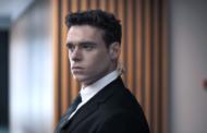 Richard Madden As The Next James Bond? Rocketman Star On His 'Flattering' Odds