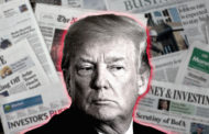 American journalism is suffering from 'truth decay' — the media have become more biased over the last 30 years, RAND study says