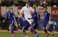 US defenders John Brooks, DeAndre Yedlin to miss Gold Cup