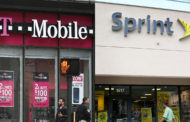 Why a T-Mobile-Sprint merger could be 'devastating' for consumers