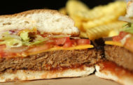 Outside the Box: I thought my meatless burger was the real thing — and that's why the meat industry is headed for trouble