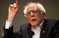 Bernie Sanders to demand Walmart workers get a board seat at annual shareholders meeting