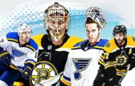 Whom should you root for in the Stanley Cup Final?