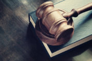 NAR files motion to dismiss anti-trust lawsuit over buyer broker commissions