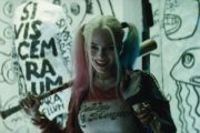 Harley Quinn: 6 Things You Need To Know About The Suicide Squad Character