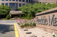 Calabria: Fannie Mae may be privatized before Freddie Mac, or vice versa