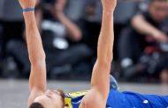 Warriors heavy favorites over Raptors for Finals