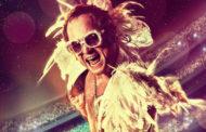 This Rotten Week: Predicting Godzilla: King of the Monsters, Ma and Rocketman Reviews