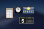 MacOS Catalina removes Dashboard, Apple's kinda useful widget feature