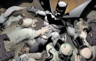 All The Batman Villains Rumored To Show Up In Matt Reeves' DC Movie