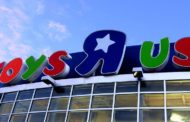 Toys 'R' Us stores are coming back in time for the holidays