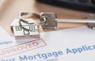 FICO scores for May mortgage borrowers remain at two-year highs