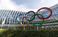 IOC formally opens $145M new headquarters in Switzerland