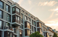 TurboTenant raises $6.5 million to support multifamily housing