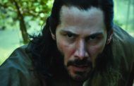 What MCU Role Should Keanu Reeves Play? The Russo Brothers Consider