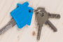 Zillow: America's youngsters want in on homeownership