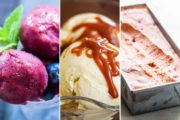 8 Best Ice Cream Recipes for an Ice Cream Social