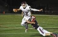SAFETY SQUEEZE: Niceville defense continues dominance in win over FWB