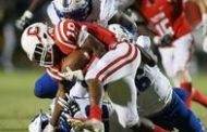 DOWN TO THE WIRE: Crestview loses heartbreaker at home