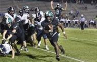 Turnovers cost Choctaw in 27-24 loss to Dolphins