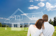 Fannie Mae: Declining mortgage rates propel nation's home buying outlook to new high