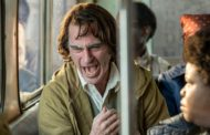 Joker And 8 Other Movies You Should Watch If You Want To Ruin Your Day