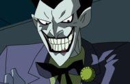 Joker Actor Mark Hamill Shares His Take On Joaquin Phoenix's Movie