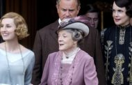 Downton Abbey Movie's Big Money Is Getting The Last Laugh Against Doubters