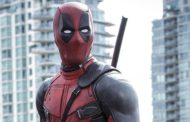 Yes, The Deadpool Franchise Delayed Zombieland: Double Tap's Production