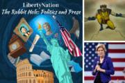The Rabbit Hole: From Wolverine to Warren – Origin Stories Matter