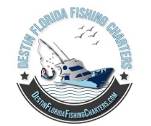 Destin Fishing Charters