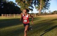 FWB's Smith leads area performers at state meet