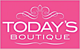 Today's Boutique hosts Holiday Open House to celebrate the season