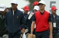 Tiger-Thomas pairing to kick off Presidents Cup