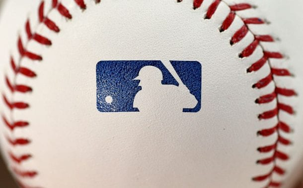 MLB to test for opioids; pot comes off 'abuse' list