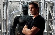 10 Other Comic Book Characters Christian Bale Should Play