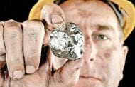 Palladium is Outshining Gold – What's Happening?