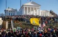 Virginia Gun Rally – LNTV