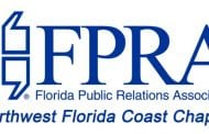 Northwest Florida Coast Chapter of FPRA Professional Development Luncheon