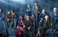 Fantastic Beasts 3 Star Confirms Return As Mysterious Movie Starts Filming Soon