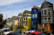 San Fran Mayor: Give Developers Rights – LNTV – WATCH NOW!