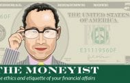 The Moneyist: My son told me that I've amounted to nothing and he doesn't want anything to do with me. Should I cut him out of my will?