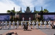 Why It Makes Sense Hollywood Studios Is Closing One Star Wars Attraction